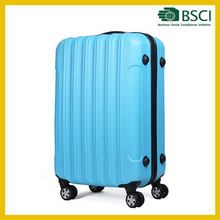 Super quality new arrival president luggage