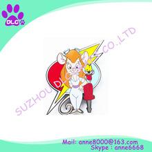 Wholesale products china badge pin, custom pins, various printing metal pin