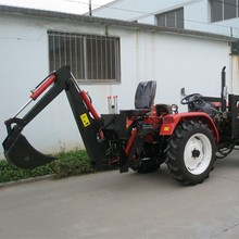farm crawler tractor small tractors in china for sale