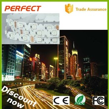 2835 flexible led strip, For signs , for advertise , for indoor/outdoor , bendable led strip