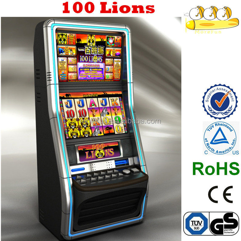 Machines à sous 8 Ball Slot | Casino.com France