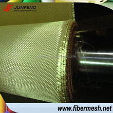 Wind turbine blades fiberglass cloth/fabric