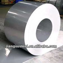 hot sale!!ss 321 2b finish stainless steel coil / 0.05mm precision strip (aisi321 sus321)