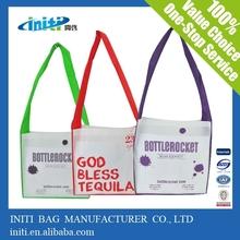 new designer bag ladies big shoulder bag for wholesale