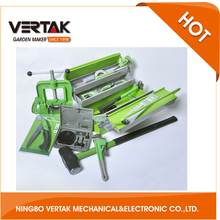 Wholesale price for Hand Tools in stock