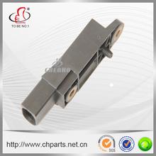 Original Parts Crash Sensor 003 820 4226