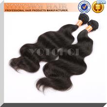 Cheap model model hair extension wholesale