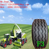 Alibaba China agriculture tyre11L-15 11L-16 F3 PATTERN with top quality and cheap price