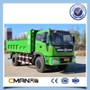 Popular Sale foton forward dump truck Manufactured in Shandong