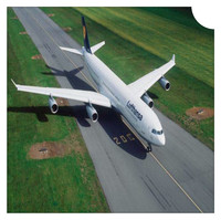 air freight forwarder to Covington from china