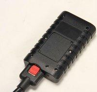 2015 new arrival 3G sim card gps tracker XT007W CE & ROHS Certification 3g car gps locator gps tracker for vehicle