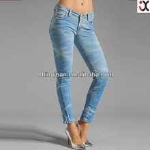 leggings sex hot jeans pictures of jeans pants teen girl women ladies JX0022