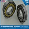 China bearing manufacturer and factory supply ww 89 com long life 6320 deep groove ball bearing