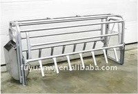 farrowing crates (for pig)