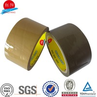 Manufacturers Water Based Acrylic Adhesivee Tape Adhesive Tape