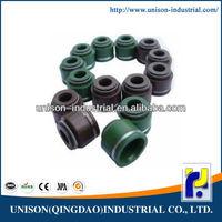 motorcycle auto valve oil seal