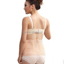 Maternity Post Natal Slimming Belt Postpartum Tummy Support girdle Recovery