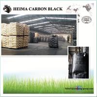 market price for carbon black, carbon black N115 N220 N330 N339 N550 N660 N774