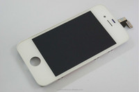 wholesale for iphone 4 lcd display touch