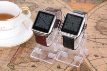 Newest Product Touch Screen Heart rate monitor Smart Watch mobile phone