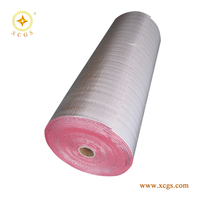 Best Thermal insulation material,Greenhouse heat insulation material,XPE reflective heat insulation material
