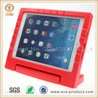 2015 new design smart case cover for iPad air,Popular unbeatable case for smart case ipad air
