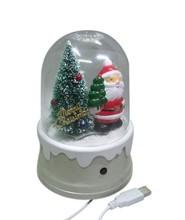 2015 New trendy CE&RoHs certificate super cheap christmas decorative balls