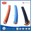 Rubber Insulated Flexible Welding Cable Manufacturer