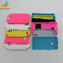 2015 mobile phone cover on alibaba.com Mobile Phone Cover Housing