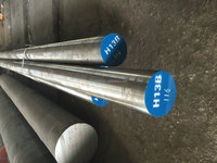 1.2344 Steel Price, Good Price h13 Tool Steel, H13 Tool Steel