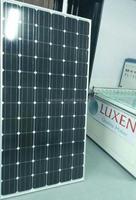 High Efficiency Monocrystalline Solar Panel 1950*992*40 (LNSF-300M)