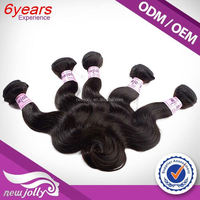 Top Quality 5A+ 100% Raw Indian Remy Micro Loop Ring Hair Extension