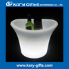 waterproof wine led champagne cooler champagne bucket