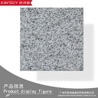aluminum honeycomb panel light ceiling soft white light panel vs daylight