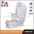 huevo silla pedicura comercial de sillones de masaje para la venta