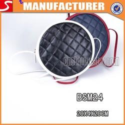Hot Saling small golf bag Alibaba China Manufacture