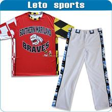 baseball tee shirts wholesale & baseball pant & softball uniforms women