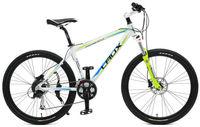 Tianjin Peerless mountain bike/bicycle