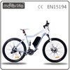 MOTORLIFE/OEM direct factroy supply 2015 new electric mountain bike Europe