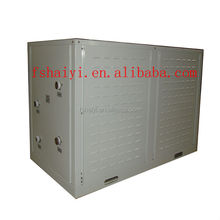 11kw Newest high quality geothermal heat pump sale (4-20KW, CE, RoHS, EMC)