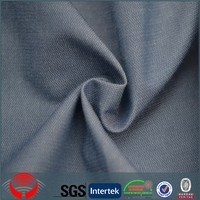 Wholesale various colors cotton polyester spandex fabric for suiting,pants