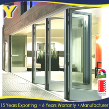 exterior folding patio door us / lowes french doors exterior / folding patio doors prices