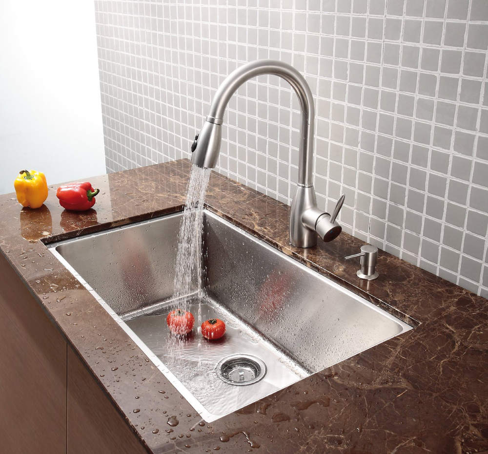 Huge Kitchen Sink : Kitchen Sink - Buy Popular Kitchen Sink,Double Bowl Kitchen Sink ...