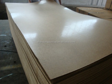 wood veneer hardboard