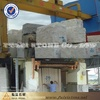 FULEI STONE Manufacturer Natural Marble