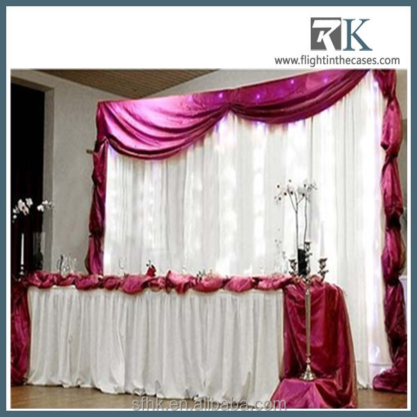 Wedding stage decoration materials wholesale gorgeous crystal wedding stage decoration materials wholesale decoration wedding stage backdrop jpg quotes junglespirit Image collections