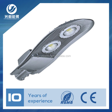 High quality 3yrs warranty Bridgelux chip 110-240V/ DC12/24V 80W led road light