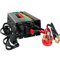 battery isolator dc to ac inverter UPS 500VA-3000VA 12V/24V dc to 110/220v ac for pakistan