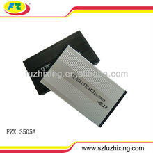 special offer cheap price!!! usb to sata 3 5 hdd case 480mbps up to 2TB