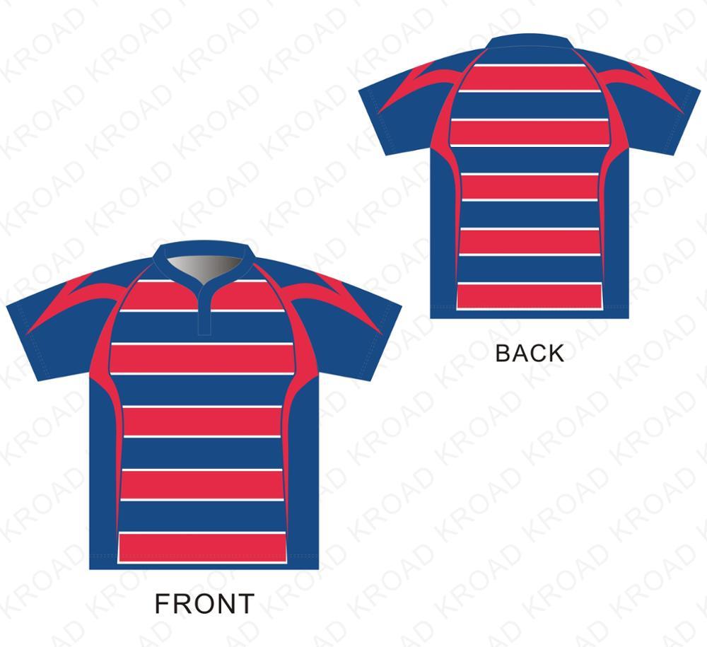 custom rugby jersey (21).jpg